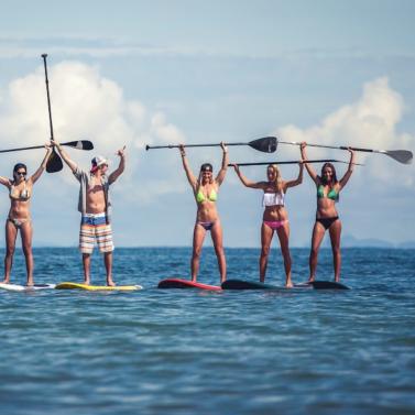https://costaricawaterfalltours.com/wp-content/uploads/2014/05/2015-10-28_1725-377x377.png