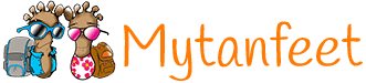 https://costaricawaterfalltours.com/wp-content/uploads/2014/05/Mytanfeet-Logo-V031-1.png