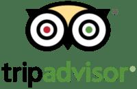 https://costaricawaterfalltours.com/wp-content/uploads/2014/05/Tripadvisor-logo-e1482826810205.png