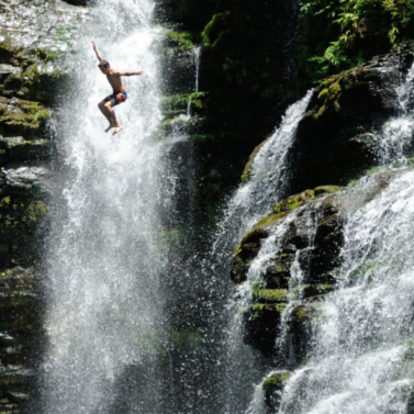 https://costaricawaterfalltours.com/wp-content/uploads/2014/05/Untitled-design-34-377x377.png