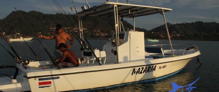 https://costaricawaterfalltours.com/wp-content/uploads/2015/10/28-Custom-Outside-2-715x303.jpg