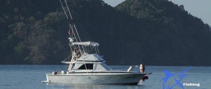 https://costaricawaterfalltours.com/wp-content/uploads/2015/10/36-Bertram-Outside-1-715x303.jpg