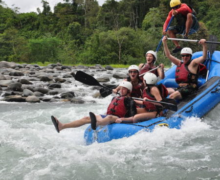 https://costaricawaterfalltours.com/wp-content/uploads/2015/10/DSC01032-450x368.jpg