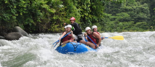 https://costaricawaterfalltours.com/wp-content/uploads/2015/10/DSC_0074-715x303-600x258.jpg