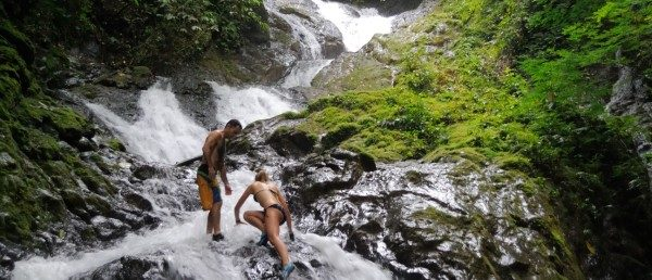 https://costaricawaterfalltours.com/wp-content/uploads/2015/10/DSC_0089-600x258-600x258.jpg