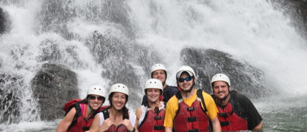 https://costaricawaterfalltours.com/wp-content/uploads/2015/10/DSC_0147-2-600x258.jpg