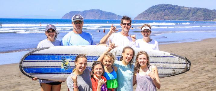 https://costaricawaterfalltours.com/wp-content/uploads/2015/10/PuraVida-2552-715x303.jpg