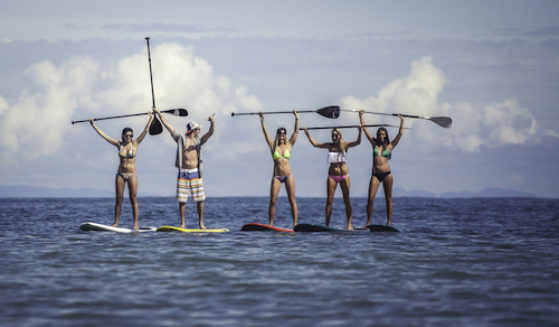 https://costaricawaterfalltours.com/wp-content/uploads/2015/10/SurferFactory-Shooting-59532-559x327.jpg