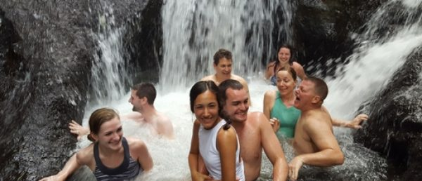 https://costaricawaterfalltours.com/wp-content/uploads/2015/10/Untitled-design-11-600x258.jpg