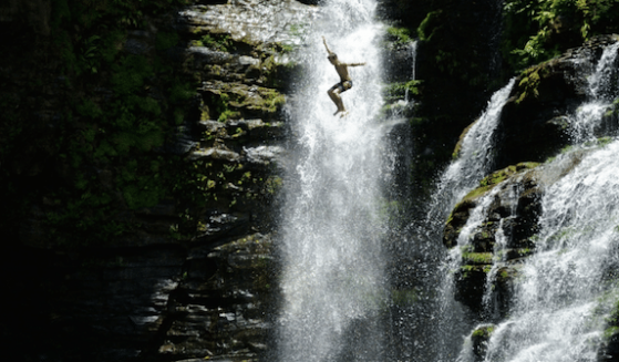 https://costaricawaterfalltours.com/wp-content/uploads/2015/10/Untitled-design-31-559x327.png