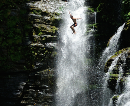 https://costaricawaterfalltours.com/wp-content/uploads/2015/10/Untitled-design-32-450x368.png