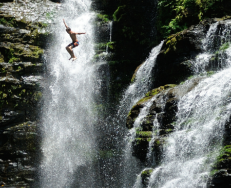 https://costaricawaterfalltours.com/wp-content/uploads/2015/10/Untitled-design-34-450x368.png