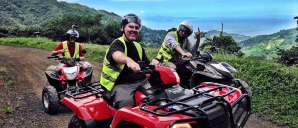 https://costaricawaterfalltours.com/wp-content/uploads/2015/10/image1-715x303-600x258.jpeg