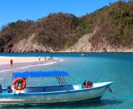 https://costaricawaterfalltours.com/wp-content/uploads/2015/10/isla-tortuga-costa-rica_landscape1-450x368.jpg