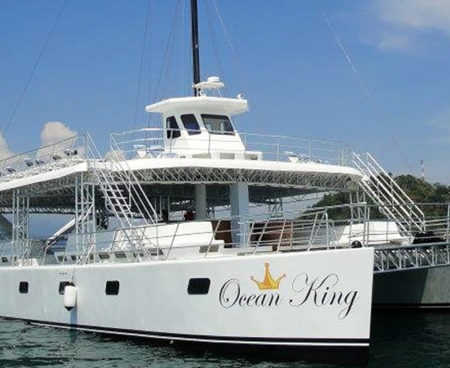 https://costaricawaterfalltours.com/wp-content/uploads/2015/10/ocean-king-catamaran-11-1-450x368.jpg