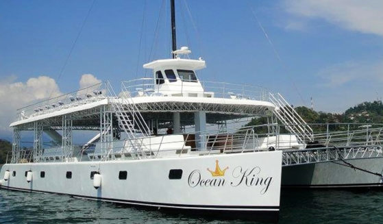 https://costaricawaterfalltours.com/wp-content/uploads/2015/10/ocean-king-catamaran-11-1-559x327.jpg